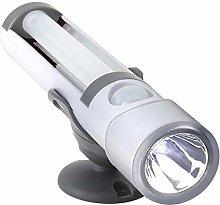 HXMSXROMID Night Light Motion Sensor LED