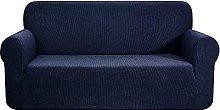 HXTSWGS Elastic Fabric Sofa Protector,Stretch Sofa