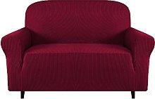 HXTSWGS Furniture Protector Cover,Anti-Slip Sofa
