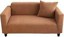 HXTSWGS Furniture Protector Cover,Elastic Sofa