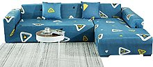 HXTSWGS Furniture Protector Cover,Sofa Cover,