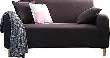HXTSWGS Furniture Protector Cover,Stretch Sofa