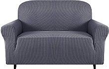 HXTSWGS High Stretch Sofa Covers,Anti-Slip Sofa