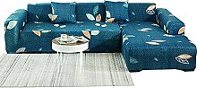 HXTSWGS High Stretch Sofa Covers,Sofa Cover,