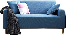 HXTSWGS High Stretch Sofa Covers,Stretch Sofa