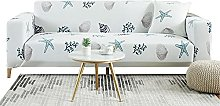 HXTSWGS Loveseat Couch Covers,Sofa Cover, Stretch