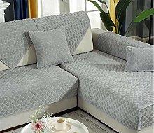 HXTSWGS Sofa Slipcover Recliner Cover,Fabric sofa
