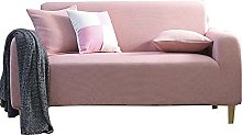 HXTSWGS Sofa Slipcover Stretch,Stretch Sofa