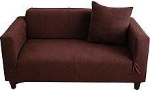 HXTSWGS Universal Sofa Covers,Elastic Sofa Cover,
