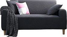 HXTSWGS Universal Sofa Covers,Stretch Sofa