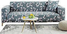 HXTSWGS Washable Couch Slipcover,Sofa Cover,