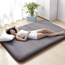 hxxxy Tatami floor mat,Traditional japanese futon