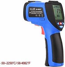 HY LIJM IR-866U -50~2250℃ Digital Infrared