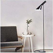 HY-WWK Floor Lamp Living Room Bedroom Bedside Lamp