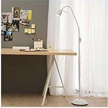 HY-WWK Floor Lamp Living Room Sofa Bedroom Study