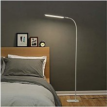 HY-WWK Led Floor Lamp Desk Student Computer Piano