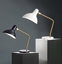 HY-WWK Nordic Desk Lamp, Eye Protection Learning