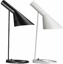 HY-WWK Plug-in Led Desk Lamp, Eye Protection Table