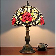 HY-WWK Table Lamp for Home Decoration,12Inch