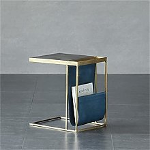 HYCy Sofa Side Table Nordic Sofa Side Table Side