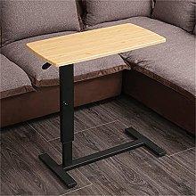 HYCy Sofa Side Table Sofa Side Table C-shaped