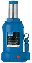 Hydraulic Bottle Jack (32 Tonne)