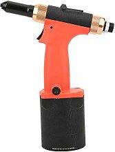 Hydraulic Rivet Gun, Nut Gun Tool, Pneumatic