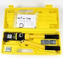 Hydraulic Tools Hydraulic Crimping Tool Hydraulic