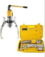 Hydraulic Tools Hydraulic Gear Puller Wheel