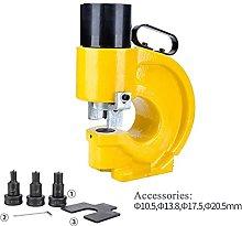 Hydraulic Tools Hydraulic Hole Punching Tool 35T