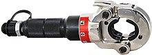 Hydraulic Tools Hydraulic Pipe Crimping Tool