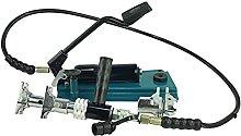 Hydraulic Tools Hydraulic Pipe Crimping Tools