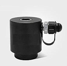 Hydraulic Tools Hydraulic Puncher Driver Tool CC-