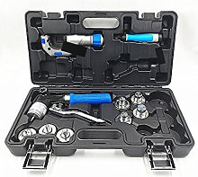 Hydraulic Tools Hydraulic Tool Kit Copper Tube