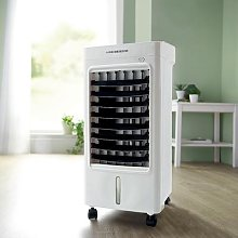 Hydrobreeze Air Cooler 4L by Coopers of Stortford
