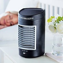 Hydrobreeze Personal Air Cooler by Coopers of