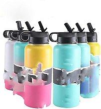 hydroflask 18oz/32oz/40oz Tumbler Flask Vacuum
