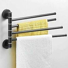Hygienic Paper Holder Stainless Steel Towel Holder