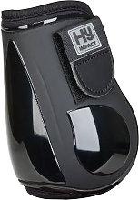HyIMPACT Pro Fetlock Boots (One Pair) (S) (Black)