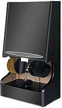 HYLH Shoe Brush Machine,Household Leather Shoe