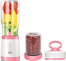 HYLK Blender Portable, Mini Blender Blenders