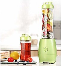 HYLK Juicer Multifunctional Food Processor Blender