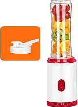 HYLK Personal Smoothies Blender For Juice Shakes
