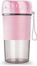 HYLK Water cup Electric juicer 300Ml Electric