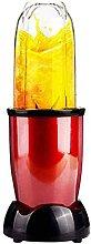 HYLK Water cup Electric juicer Multifunctional
