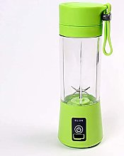 HYLK Water cup Electric juicer Personal Blender