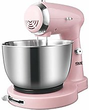 Hylotele Stand Mixer Food Mixer Kitchen Electric