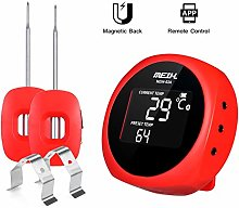 Hylotele Wireless Barbecue Thermometer Support