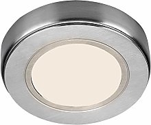 Hype - Recessed/Surface Under Cabinet Light - Warm