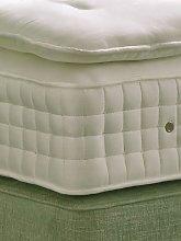 Hypnos Alpaca Comfort Layer 5cm Deep Mattress